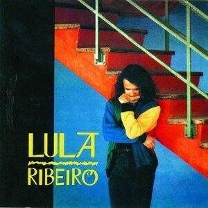 Lula Ribeiro 歌手頭像