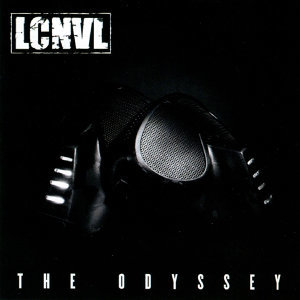 LCNVL