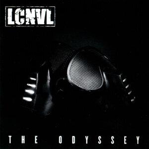 LCNVL 歌手頭像