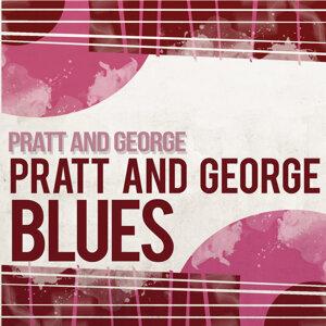 Pratt And George 歌手頭像