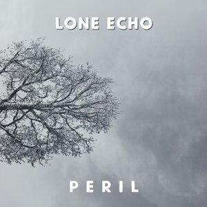 LONE ECHO 歌手頭像