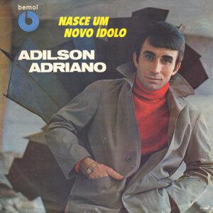 Adilson Adriano 歌手頭像