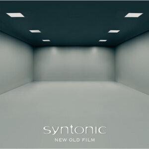 Syntonic 歌手頭像