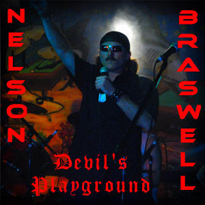 Nelson Braswell 歌手頭像