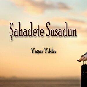 Yaşar Yıldız 歌手頭像