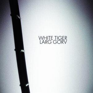 Larg Gorv 歌手頭像