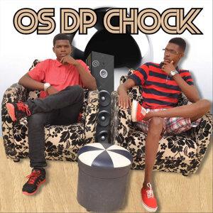 Os DP Chock 歌手頭像