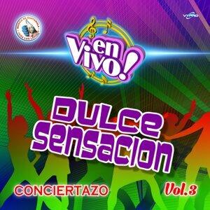 Marimba Orquesta Dulce Sensacion 歌手頭像