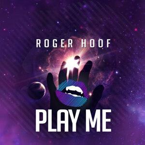 Roger Hoof 歌手頭像