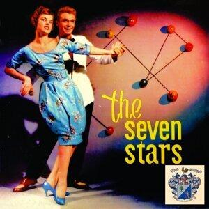 The Seven Stars 歌手頭像