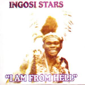 Ingosi Stars 歌手頭像