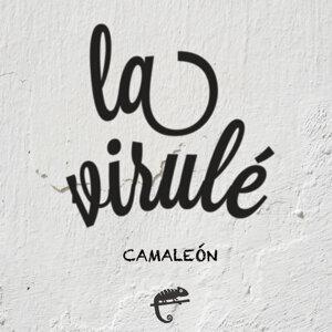 La Virulé 歌手頭像