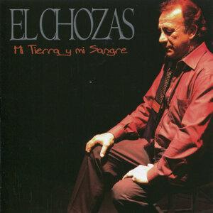 El Chozas 歌手頭像