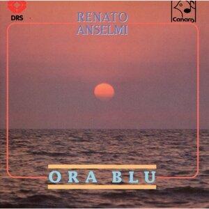 Renato Anselmi 歌手頭像
