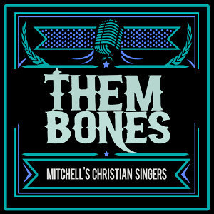 Mitchell's Christian Singers