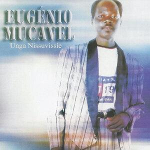Eugénio Mucavel 歌手頭像