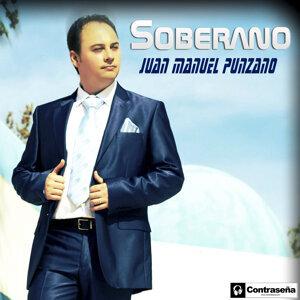 Juan Manuel Puzano 歌手頭像