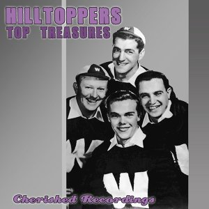 Hilltoppers