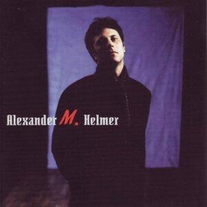 Alexander M. Helmer 歌手頭像