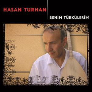 Hasan Turhan 歌手頭像