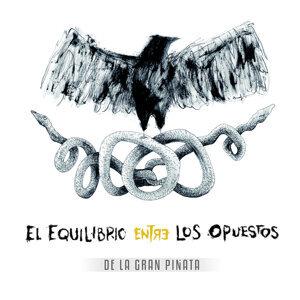 De La Gran Piñata 歌手頭像