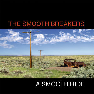The Smooth Breakers 歌手頭像