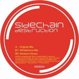 Sidechain