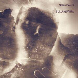 Alessio Pianelli 歌手頭像