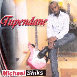 Michael Shiks 歌手頭像