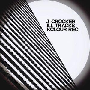 J. Crocker 歌手頭像