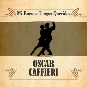 Oscar Caffieri 歌手頭像