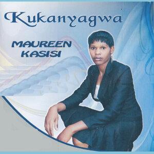 Maureen Kasisi 歌手頭像