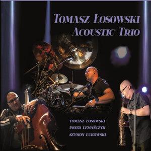 Tomasz Łosowski Acoustic Trio 歌手頭像