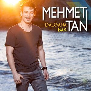 Mehmet Tan 歌手頭像