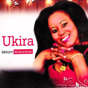 Miriam Wakanene 歌手頭像