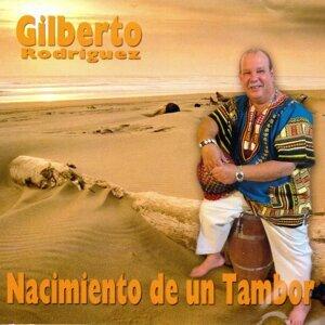 Gilberto Rodriguez 歌手頭像