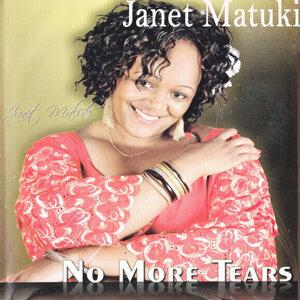 Janet Matuki 歌手頭像