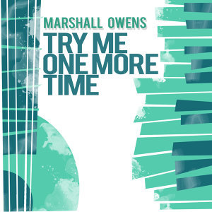 Marshall Owens