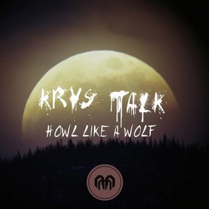 Krys Talk 歌手頭像