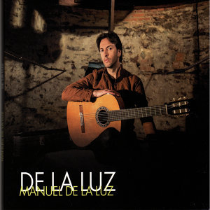Manuel de la Luz 歌手頭像