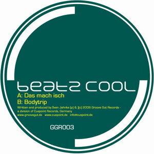 Beatz Cool 歌手頭像