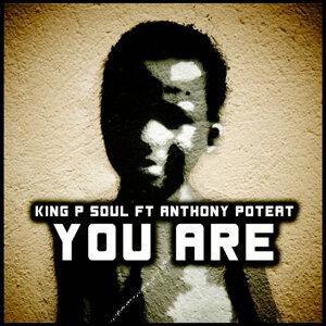King P Soul 歌手頭像