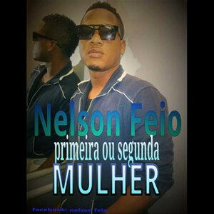 Nelson Feio 歌手頭像