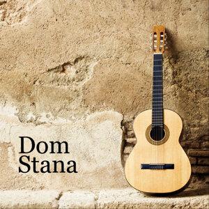 Don Stana 歌手頭像