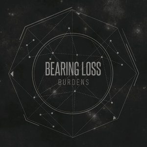 Bearing Loss 歌手頭像