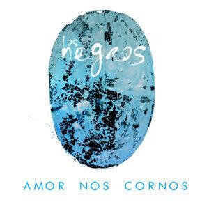 Los Negros 歌手頭像