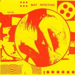 Beat Detectives