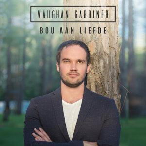 Vaughan Gardiner 歌手頭像