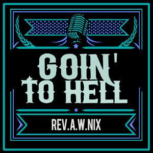 Rev. A.W. Nix
