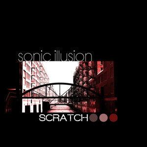 Sonic Illusion 歌手頭像